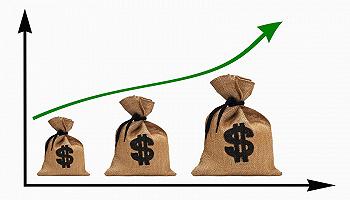 北向资金是好的领先指标吗?我们发现了这些秘密