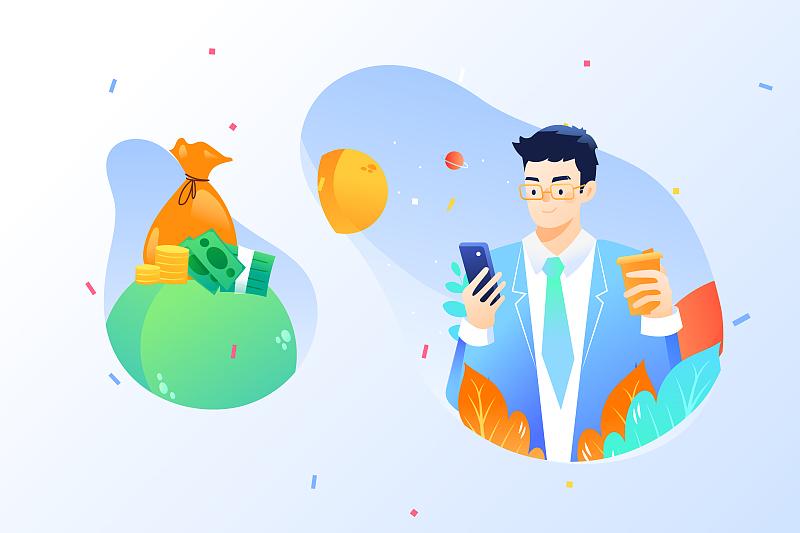 """摩臣3平台开户贵酱、川酱、鲁酱排队入座,200亿山东酱酒市场""""开席"""""""