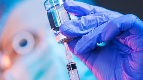 南京本土确诊增至 75 例,我们需要再补打一针疫苗吗?