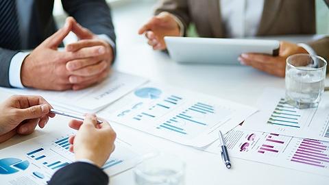 财报的秘密 | 股权激励对上市公司的影响