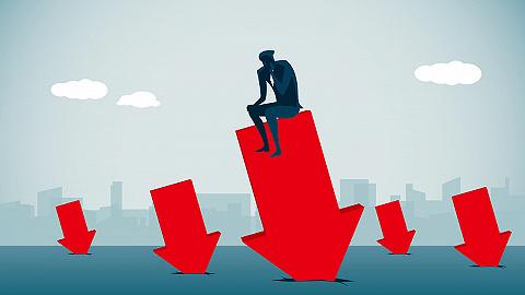 直击半年报丨百润股份数字零售渠道毛利率下降2.24%