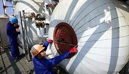 6月工业利润同比增长20%,私营企业利润增速不及国企
