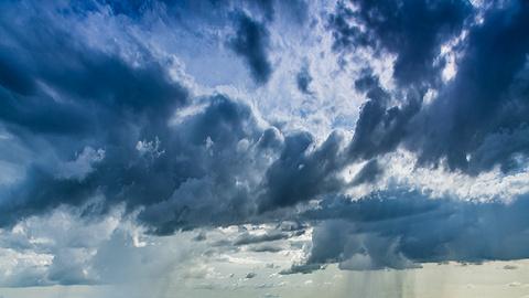 """""""烟花""""台风过境,江浙沪部分钴盐、稀土等商品运输受限"""