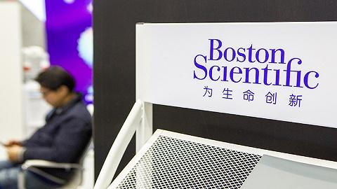 消费者报告|波士顿科学又召回产品了,这次是心脏起搏器