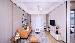 """""""引领区""""如何让人才留下?浦东张江推出上海首个租赁式住宅"""