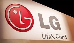 LG能源的逆袭之路能否持久?