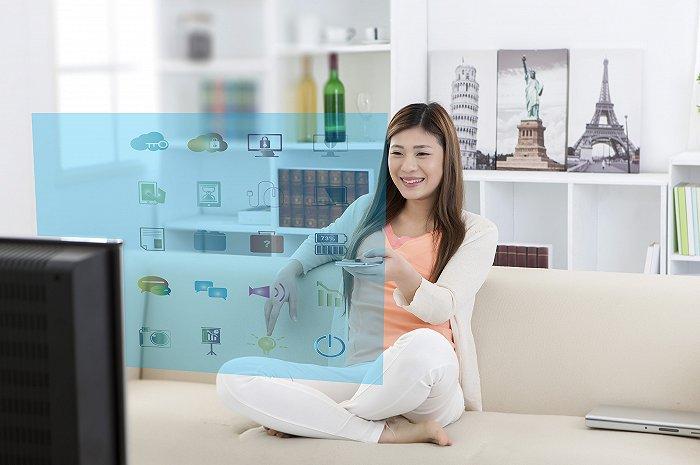 摩登4首页跨境电商上半年出口增长49%,广州相关企业数量超3万家