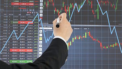中金公司:碳纤维行业面临较好发展机遇 行业和公司投资机会梳理
