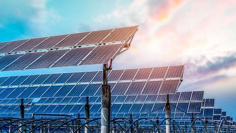 全国最高用电负荷连续六个月创历史新高