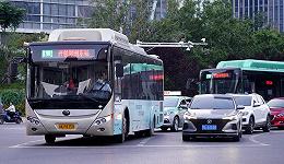 地方新闻精选 | 郑州市民可免费乘坐一个月公交 山东12市发紧急通知暂停一切教学活动