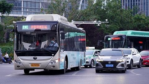 真正的澳门金沙新闻精选 | 郑州市民可免费乘坐一个月公交 山东12市发紧急通知暂停一切教学活动