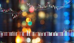 外资爆买、大股东增持,聪明钱正趁调整加仓未来核心资产