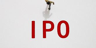 IPO雷达 | 格林循环、大地海洋、华新环保同台竞技,行业补贴大滑坡,业绩冲击不可避免