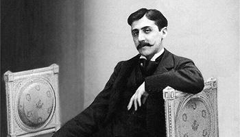 从《天鹅之舞》认识全巴黎最会吹捧人的普鲁斯特