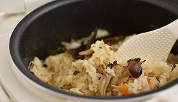 苏泊尔:好锅也得跟得上市场
