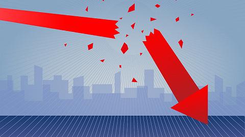天津松江股份7家下属子公司宣告破产,清算仍在进行