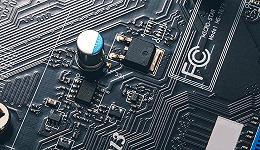 一枚小小的充电IC,为什么能难倒苹果华为三星?