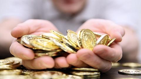 快看丨山西银行合并重组后首度披露财务数据,总资产超2700亿元