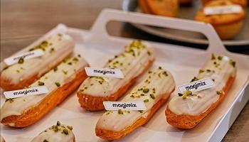 """""""世界50最佳餐厅""""将公布新名单,2022年比利时和卢森堡米其林指南将只提供数字版   美食情报"""