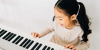 5天大涨90%,海伦钢琴被炒成素质教育概念股,监管:重点监控!