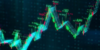 这家锂电池隔膜龙头559亿市值限售股将上市,相关股东收益近16倍