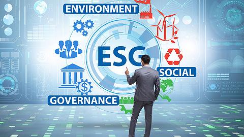 ESG投资价值何在 腾讯提供活生生案例