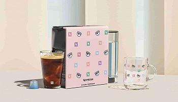 七夕歌帝梵推出夏之戀限定禮盒,TWG Tea 中秋月餅音樂禮盒上市 | 美食情報