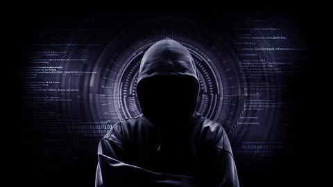 DeFi史上最惨一夜,区块链智能合约被黑客攻击损失6亿美金