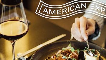 """2021""""秋季餐廳周""""比以往來得更早,看看有哪些非去不可的桌子"""