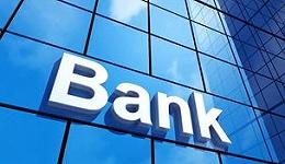 互联网银行业务分化明显,科技布局各有不同