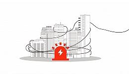 数据 | 近20天内30地加强房地产调控,数据告诉你未来趋势如何?
