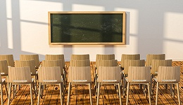 华尔街英语或将破产;新东方成立素质教育成长中心  一周教育要闻