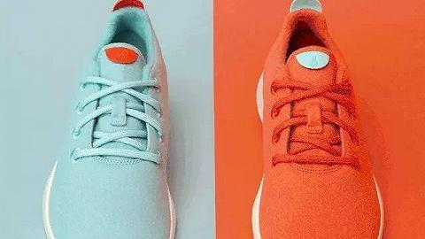 因為裝環保,美國最著名可持續鞋履品牌被告上法庭