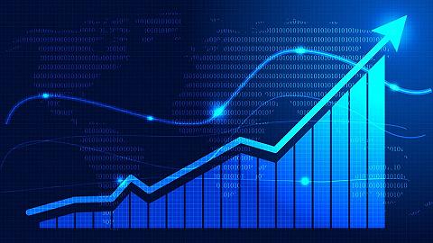 8月创业板与上证指数会持续分化吗?