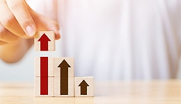 七月BHI微降,淡季行情家居企业盈利却普涨