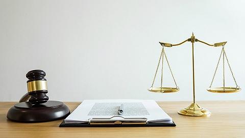 虚构保险中介业务套取手续费等违法行为,中国人保再被罚71万元