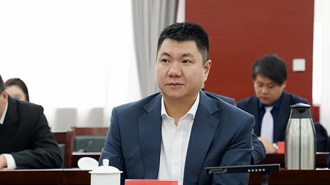冯辉明再跳槽,新选择多弗国际一年营收暴涨千亿