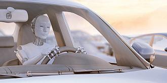 造成蔚来事故的NOP到底是自动驾驶吗?如果用上激光雷达会怎样?