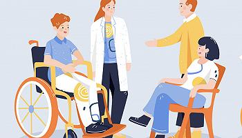 健康的人正在成为患者:为什么过度医疗不利于我们的健康?