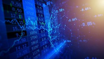 宜人金科二季报:夯实数字化个人财务管理模式,多元生态有机协同