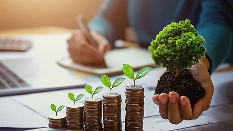 【ESG先锋谈】富达国际王芳:投资双碳概念,未来将重点考察企业ESG表现