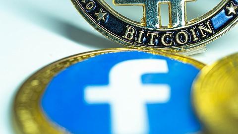 不甘心的Facebook卷土重來,即將上線加密貨幣錢包