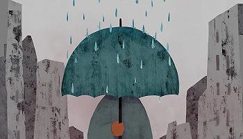 當一封遺書在網上流傳:面對自殺事件,我們要做的和不要做的是什么?