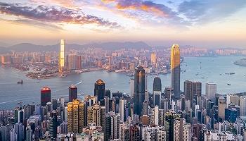 在港內地人會成為香港零售業的救星嗎?