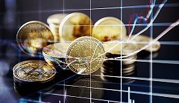 比特币重回50000美元关口,加密货币市值再度突破2万亿美元