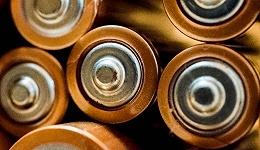 电池回收陷黑产漩涡,正规军入场能力挽狂澜吗?