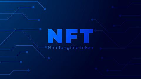 支付巨头VISA下场购买NFT,CryptoPunks单日交易额破1亿美元