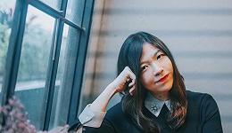 台湾作家黄丽群:城市里是没有远方的,真正的远方是其他人的情感世界 | 专访