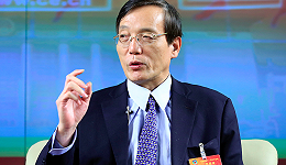 """刘世锦:实现""""双碳""""目标要遵循经济规律"""