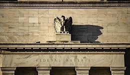 """前瞻全球央行年会:关注""""不平衡""""及Taper两大议题"""